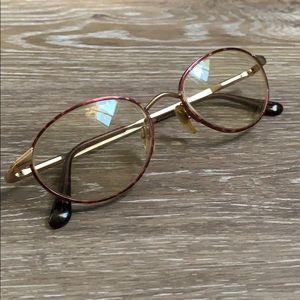 🔥Giorgio Armani vintage glasses frame🔥